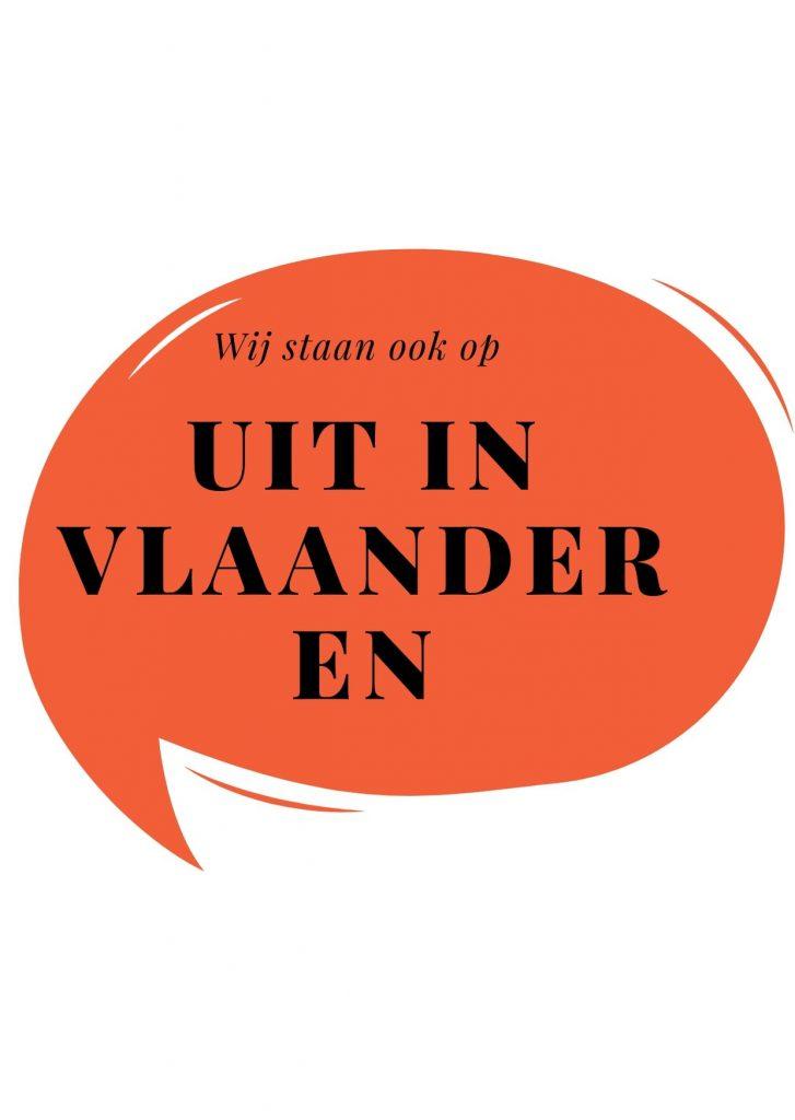Uit-in-Vlaanderen