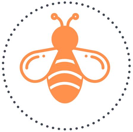 Bijenwasdoeken maken